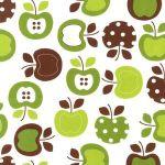 Apples – Spring