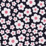 Blossoms – Stone