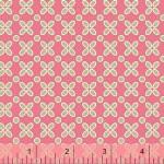 Buttercup – Pink