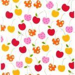Cherries – Bermuda