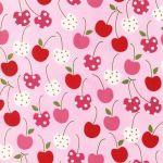 Cherries – Spring