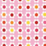 Daisies – Garden