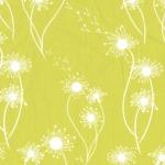 Dandelion – Lime