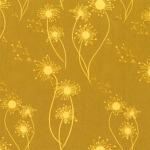 Dandelion – Mustard