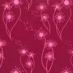Dandelion – Raspberry