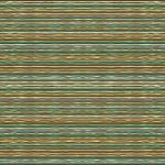 Hoot Stripe –Green