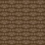 Motif – Brown
