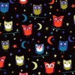 Night Owls –Espresso