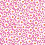 Petal Flower –Pink
