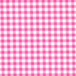 Picnic – Pink