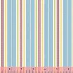Stripe – Blue