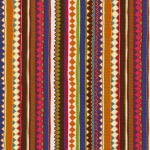 Stripe – Cream