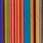 Stripe Hype –Espresso