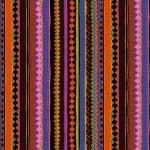 Stripe – Multi