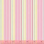 Stripe – Pink
