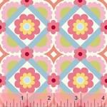 Wallpaper – Pink
