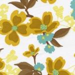 Dogwood Bloom –Harvest