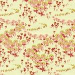 Flower Fields –Berry