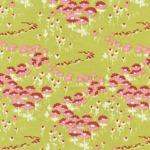 Flower Fields –Grass