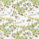 Flower Fields –Timber
