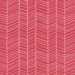 Herringbone – Berry