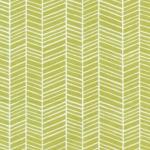 Herringbone – Grass