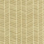 Herringbone – Maple