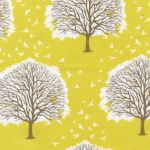 Majestic Oak –Sunglow